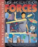 Cover of: The Science of Forces