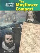 Cover of: The Mayflower Compact (Historical Documents (Heinemann Library (Firm)).) |