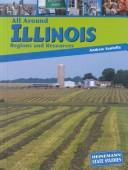 Cover of: All Around Illinois