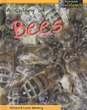 Cover of: A Colony of Bees (Animal Groups)