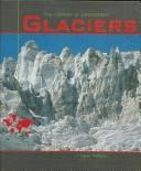 Cover of: Glaciers (Library of Landforms) |