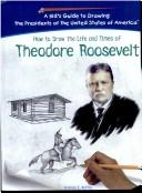 Cover of: Theodore Roosevelt (Kid