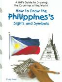Cover of: How to Draw the Philippines