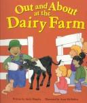 Cover of: Out and About at the Dairy Farm (Field Trips) | Andy Murphy