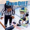 Cover of: Face Off! | Nick Fauchald