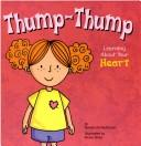 Cover of: Thump-Thump
