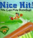 Cover of: Nice Hit! | Nick Fauchald