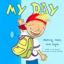 Cover of: My Day