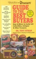 Cover of: Trash or Treasure Guide to the Best Buyers