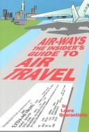 Cover of: Air-Ways | Laura E. Quarantiello