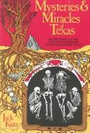 Mysteries and Miracles of Texas