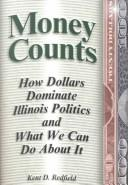 Cover of: Money Counts