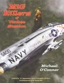 Cover of: MiG killers of Yankee Station | O