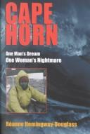 Cover of: Cape Horn