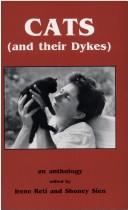 Cover of: Cats and Their Dykes