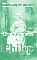 Cover of: The adventures of Philip