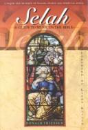 Cover of: Selah | Donald Thiessen