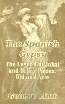 Cover of: The Spanish gypsy
