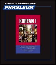 Pimsleur Open Library