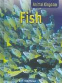 Cover of: Fish (Animal Kingdom)