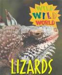 Cover of: Lizards