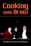 Cover of: Cooking With Brew