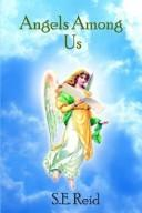 Cover of: Angels Among Us