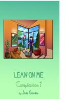 Cover of: Lean on Me, Compilation 1