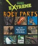 Cover of: Body parts |
