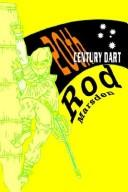 Cover of: 20th CENTURY DART