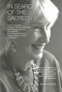 Cover of: In Search of the Sacred