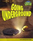 Cover of: Going Underground: City Infrastructure (Raintree Fusion)