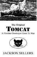 The original Tomcat by Jackson Sellers