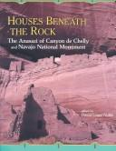 Cover of: Houses Beneath the Rocks |