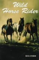 Cover of: Wild Horse Rider