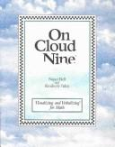 Cover of: On Cloud 9 Visualizing and Verbalizing Math