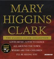 Cover of: The Classic Clark Collection