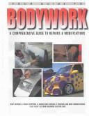 Cover of: Bodywork | Clockwork Media Pty Ltd
