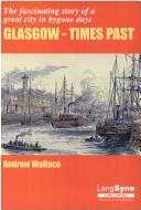 Cover of: Glasgow