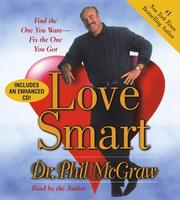 Cover of: Love Smart