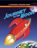 Cover of: Journey to the Moon