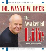 Cover of: The Awakened Life
