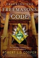 Cover of: Cracking the Freemasons Code