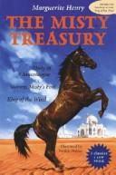 Cover of: The Misty Treasury