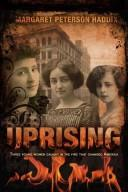 Cover of: Uprising