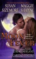 Cover of: Moon Fever