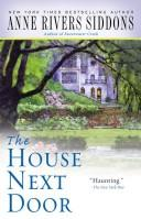 Cover of: The house next door
