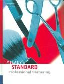 Cover of: Milady's Standard