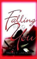 Cover of: Falling Into You