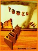 Cover of: Power in Poetry | Stanley D. Comer